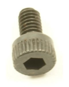 Theoben Valve Location Screw Part No. TH202154