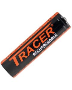 Tracer Rechargeable 3.7v Battery