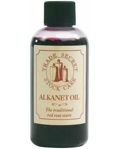 Trade Secret Alkanet Oil (50ml Bottle)