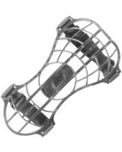 Plastic Archery Arm Guard