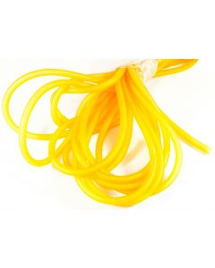 Tubular Elastic Yellow 9mm