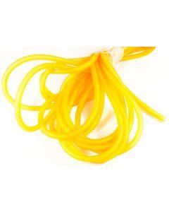 Tubular Elastic Yellow 9mm