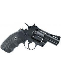 """Umarex Colt Python .357 2.5"""""""