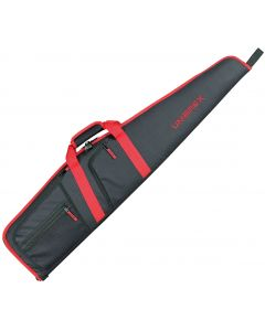 Umarex Deluxe Rifle Cover Carbine Red & Black 120cm