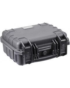 Umarex Hard Pistol Case