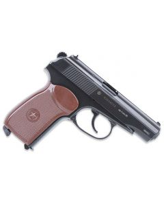 Umarex Legends Makarov Co2 Pistol