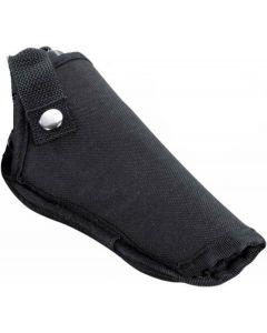 Umarex Pistol Belt Holster