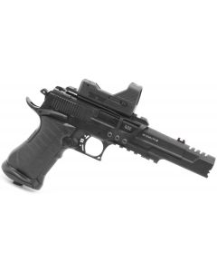 Umarex Race Gun