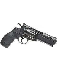 Umarex UX Tornado CO2 BB Revolver