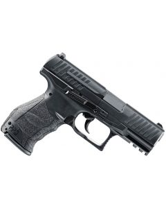 Umarex Walther PPQ CO2 Pistol