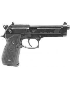Pre-Owned Umarex Beretta 92FS .177