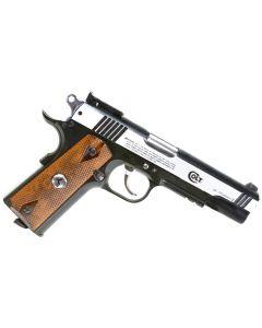 Umarex Colt Classic Special Combat BB (.177)