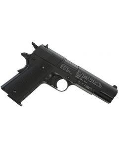 Umarex Colt Government 1911 A1 CO2 Pistol