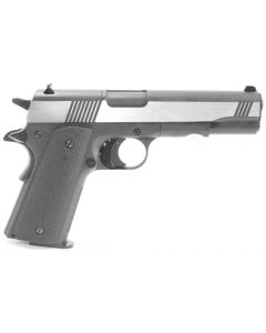 Pre-Owned Umarex Colt Government 1911 A1