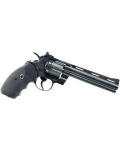 """Umarex Colt Python .357 6"""""""