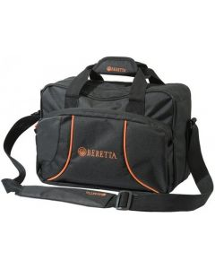 Beretta Uniform Pro Cartridge Bag Black (250 Cartridges)