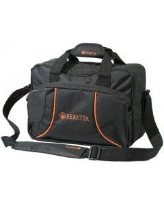 Beretta Uniform Pro Cartridge Bag Black (250 Cartridges)