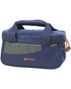Beretta Uniform Pro Cartridge Bag Blue (100 Cartridges)
