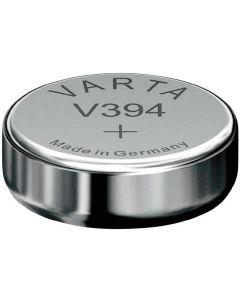 Varta 394 Battery