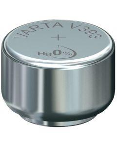 Varta V393 Battery