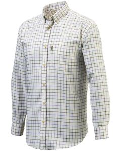 Beretta Verne Shirt