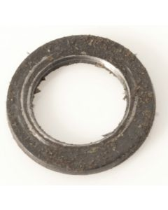 Voere Model 2115 Washer for Stock Assembly Screw Part No. 14-39