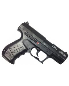 Umarex Walther CP99 .177 Co2 Pistol