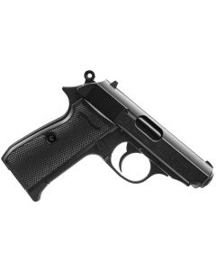 Umarex Legends Walther PPK/S BB (4.5mm)