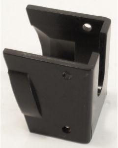 Walther PPK Cartridge Cover Part No. PPK37