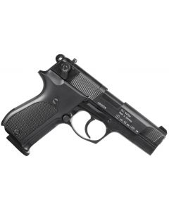 """Walther CP88 3 1/2"""" .177"""
