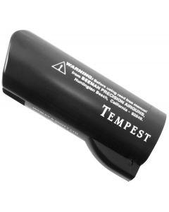 Webley Tempest Beeman Forend Part No. T126B