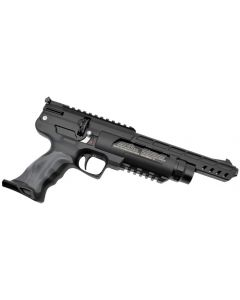 Weihrauch HW44 Air Pistol .22