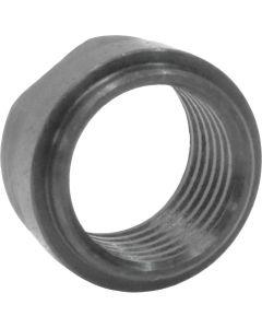 Weihrauch HW44 Barrel Screw Part No. 6.3079