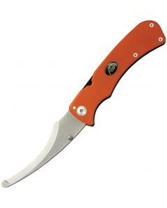 Outdoor Edge Zip Blade Knife