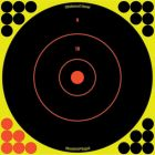 "Birchwood Casey 12"" Shoot-N-C Targets (Pack of 5)"