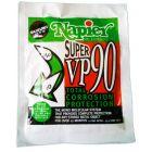 Napier Super VP90 Corrosion Inhibitor